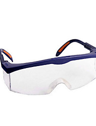 cheap -HONEYWELL Sibo Rui Security Impact Labor Goggles (100200)