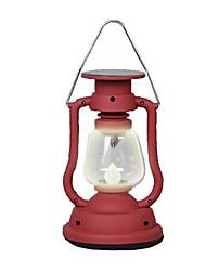 Lanternas e Luzes de Tenda LED 400 lm 3 Modo LED Emergência Super Leve Adequado Para Veículos para Campismo / Escursão / Espeleologismo