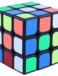 cheap -Third-order cube