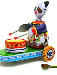 Недорогие -LT.Squishies Игрушка с заводом Оригинальные Кошка / Музыкальные инструменты Металл 1 pcs Куски Подарок