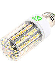 cheap -YWXLight® 12W E26/E27 LED Corn Lights 136 SMD 5733 1000-1100 lm Warm White Cold White Decorative AC 220-240 V 1pc