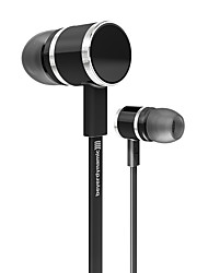 Beyerdynamic DX 160IE DX160IE In-Ear earphones HiFi perfect bass sound Short Cable+Extend Cable design