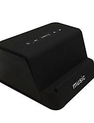 Creative Bluetooth Wireless Audio Subwoofer Card Portable Mini Speaker