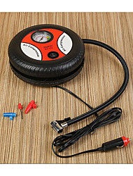 Недорогие -автомобильная шина Инфлятор насос 19 цилиндр используется в транспортных средствах портативный давления воздуха в шинах