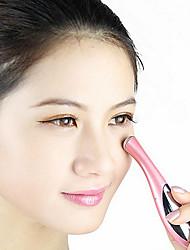Prodotti anti-rughe Anti-età Trattamenti per borse occhi, occhiaie e rughe Nutrienti Altro Altro Pulsante ON/OFFPlastica Acciaio