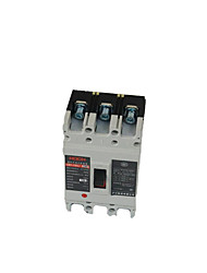 Mccb Intelligent Circuit Breaker