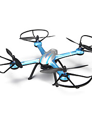 cheap -JJRC H11C With 2.0MP HD Camera 2.4G 4CH 6Axle One Key Return RC Quadcopter