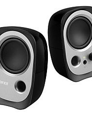 EDIFIER® R12U Portable with USB Powered Speakers
