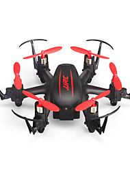 cheap -RC Drone H20C 4CH 6 Axis 2.4G With HD Camera 2.0MP 720P RC Quadcopter LED Lights One Key To Auto-Return Headless Mode 360°Rolling Hover