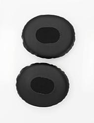 Недорогие -Нейтральный продукт Bose®OE2 OE2I  Headphones Наушники с оголовьемForКомпьютерWithСпортивный
