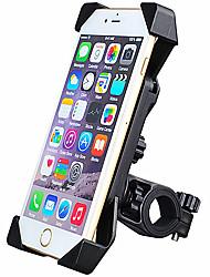 Porta-bicicletta Attacco cellulare per bici Ciclismo/Bicicletta Mountain bike Bici da strada Bicicletta a scatto fisso Conveniente Nylon-1