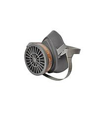 מסכת גז פחם פעיל (רמת הגנה: גז רעיל נגד)