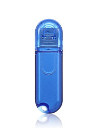 Neutral produkt UV-P10 16GB / 32GB / 64GB USB 3.0 LED-indikator / Trådløs Lagring