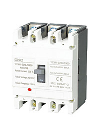 cheap -The Quality of Circuit Breaker of Low Voltage Circuit Breaker