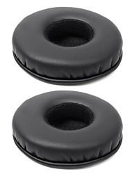 neutro Produto sony MDR-V150 V250 V300 Headphones Fones (Bandana)ForComputadorWithEsportes