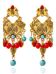 cheap -Women's - Fashion Gold / Silver For Wedding / Party