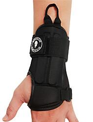 baratos -Suporte para Cintura & Quadril para Protecção Equipamento de Proteção para Esqui Esqui / Skate / Patins em Linha Poliéster / EVA