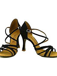 Boty na moderní tance