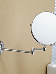 Specchio / Cromo Contemporaneo