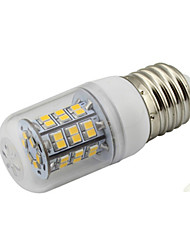 preiswerte -1W E26/E27 LED Mais-Birnen T 48 SMD 2835 80-120 lm Warmes Weiß Kühles Weiß K Dekorativ AC 85-265 9-30 V