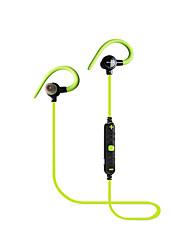 preiswerte -AWEI Awei A620BL Kopfhörer (Ohrbügel)ForMedia Player/Tablet PC / HandyWithSport / Bluetooth