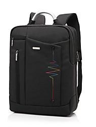 Недорогие -CB-6006 14,4 '' 15.6 '' мода досуга рюкзак мешок компьютера