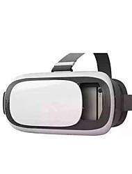 Vr Box 3d Glasses Wholesale Vr Virtual Reality 3D Glasses Vr Box2 Generation Vrbox