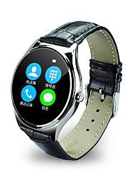 LXW-0298 No Slot Sim Card Bluetooth 2.0 / Bluetooth 3.0 / Bluetooth 4.0 / NFC iOS / AndroidChiamate in vivavoce / Controllo media /