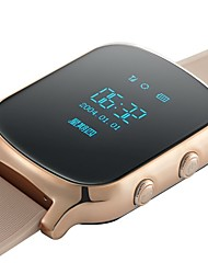 cheap -Locate The Missing WiFi Card Smart Phone Watch