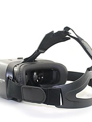 cheap -VR SHINECON II 2.0 Latest Upgraded Version Virtual Reality 3D Glasses