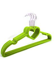 Дорожная вешалка для Аксессуары для багажаКофейный Розовый Красный Зеленый Светло-синий
