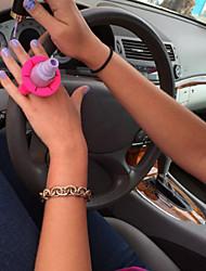 silikonska noktiju nosive nokte ljepote omogućuju vam bilo kada i bilo gdje 1pcs