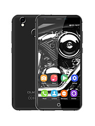 cheap -OUKITEL OUKITEL K7000 5.0 inch 4G Smartphone (2GB + 16GB 8 MP Quad Core 2000mAh)