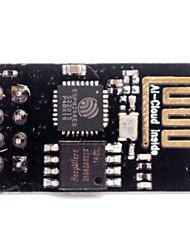 cheap -ESP-01 ESP8266 Serial WIFI Wireless Module
