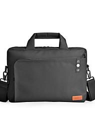 Borse a tracolla tessile Copertura di caso per 13.3 '' / 15.4 ''MacBook Air con Retina / MacBook Pro / Macbook Air / Macbook / MacBook