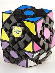 Недорогие -Волшебный куб IQ куб Шестерня Спидкуб Кубики-головоломки Устройства для снятия стресса головоломка Куб профессиональный уровень Скорость Для профессионалов Классический и неустаревающий