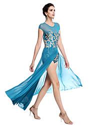 5a6698e91caf9 Cheap Dancewear   Dance Shoes Online