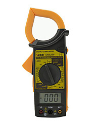 Forcipate Universal Electric Meter