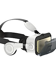 cheap -Hot Sale! Google Cardboard BOBOVR Z4 Gafas Realidad Virtual BOBO VR for 4.7-6.2 inch Smartphone with Bluetooth Controller
