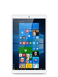 abordables -Teclast 8 pouces Dual System Tablet (Android 5.1 Windows 10 1920*1200 Quad Core 2GB RAM 32Go ROM)