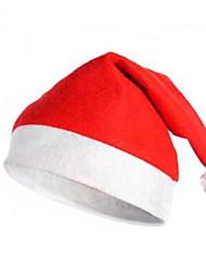 Chapéus Unisexo Natal Festival/Celebração Trajes da Noite das Bruxas