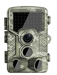 Hunting Trail Camera / Scouting Camera 1080p