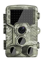 Недорогие -Камера охотничьего следа / скаут-камера 1080p