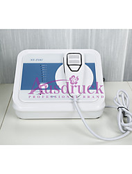 New Laser Portable IPL Hair Removal Machine For Face And Body Skin Care Beauty Rejuvenation Device