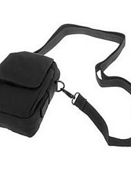 cheap -Waist Bag/Waistpack Shoulder Bag Belt Pouch/Belt Bag for Leisure Sports Camping & Hiking Traveling Running Sports Bag Multifunctional