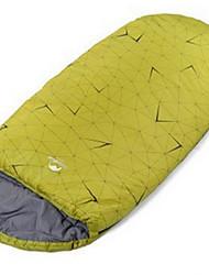 Materassino gonfiabile Rettangolare Singolo 10 Cotone cavoX30 Escursionismo Campeggio Viaggi All'aperto Al CopertoBen ventilato