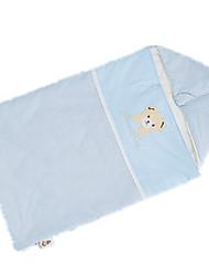Sacco a pelo A coperta Singolo 10 PiumeX30 Viaggi Al Coperto Ben ventilato Ompermeabile Portatile Antivento Anti-pioggia Ripiegabile