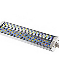 cheap -R7S LED Corn Lights T 180LED SMD 3014 1350lm Warm White Cold White Decorative AC 85-265V