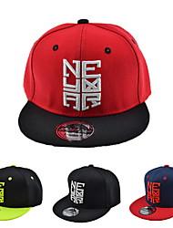 Hat Cap/Beanie Breathable Comfortable for Baseball