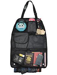 20 L Toilette Bag Accessori per lo zaino Viaggi Duffel Organizzatore di viaggio Campeggio e hiking ViaggiOmpermeabile Asciugatura rapida